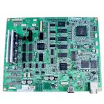 RS640-Mainboard.jpg